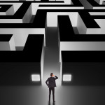 Define your exit strategy