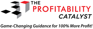 The Profitability Catalyst