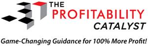 The Profitability Catalyst